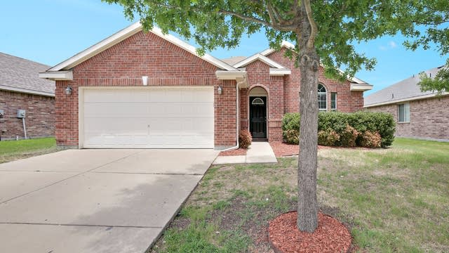 Photo 1 of 27 - 3228 Torio, Grand Prairie, TX 75054