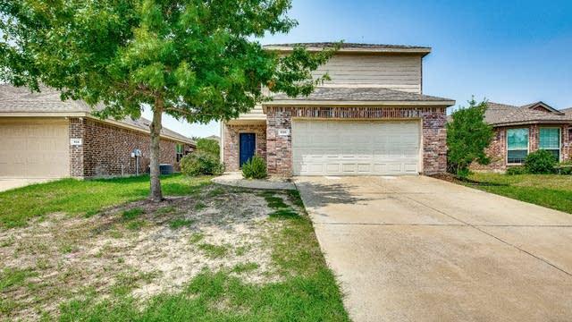 Photo 1 of 30 - 810 Hazels Way, Anna, TX 75409