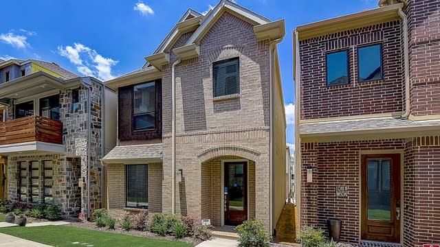 Photo 1 of 35 - 8234 Laflin Ln, Dallas, TX 75231