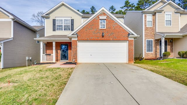 Photo 1 of 19 - 1019 Mearn Rd, Charlotte, NC 28216