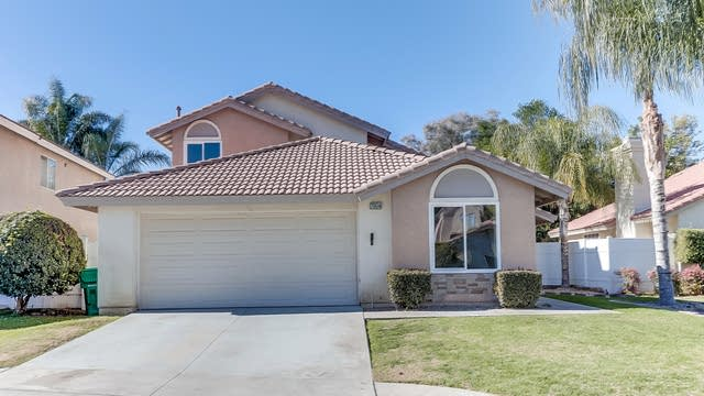 Photo 1 of 19 - 7904 Ruby Ct, Highland, CA 92346
