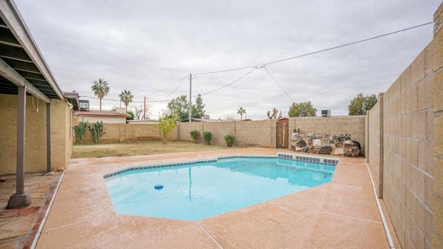 Photo 1 of 18 - 11610 N 31st Ln, Phoenix, AZ 85029