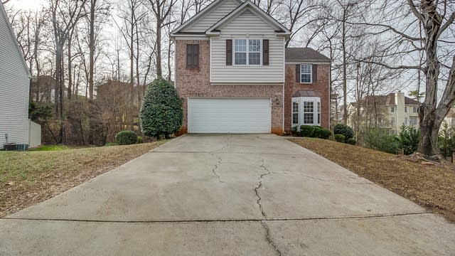 Photo 1 of 13 - 149 Shady View Pl, Lawrenceville, GA 30044