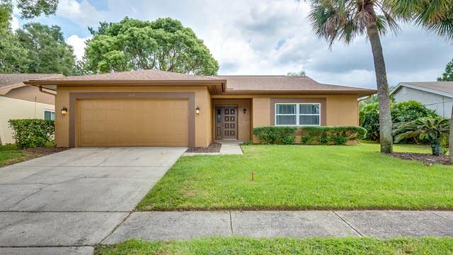 Photo 1 of 13 - 2238 Beacon Point Blvd, Palm Harbor, FL 34683