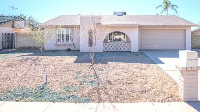 Photo 1 of 16 - 3939 W Yucca St, Phoenix, AZ 85029