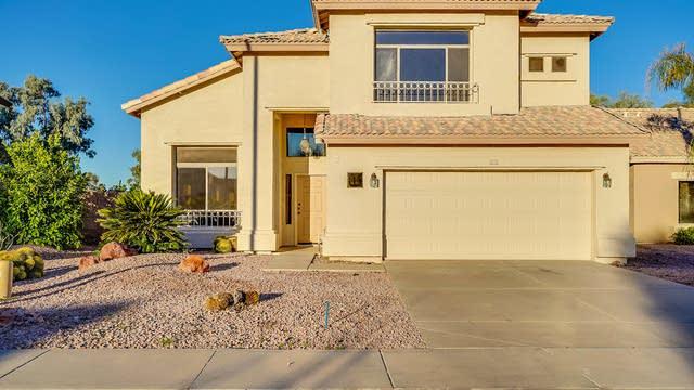 Photo 1 of 21 - 1078 S Butte Ln, Gilbert, AZ 85296