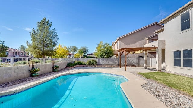 Photo 1 of 21 - 3727 E Betsy Ln, Gilbert, AZ 85296