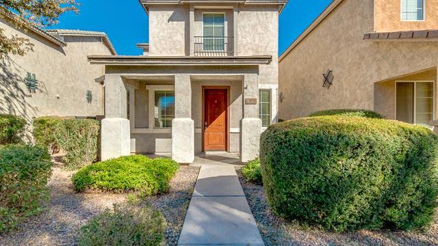 Photo 1 of 21 - 4336 E Oakland St, Gilbert, AZ 85295