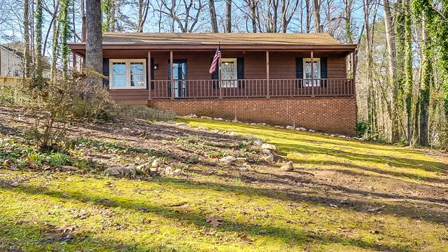 Photo 1 of 16 - 6905 Spring Dr, Raleigh, NC 27613