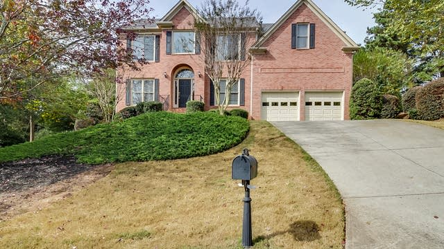 Photo 1 of 20 - 6745 Wolford Ct, Duluth, GA 30097