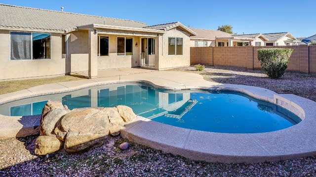 Photo 1 of 36 - 7323 W Park St, Phoenix, AZ 85339