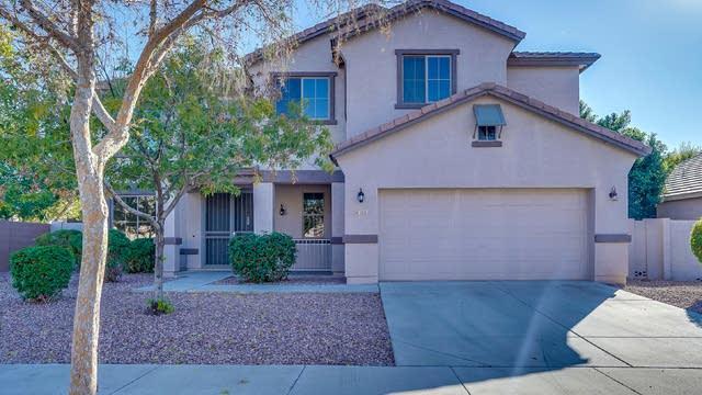Photo 1 of 31 - 1831 E Fawn Dr, Phoenix, AZ 85042