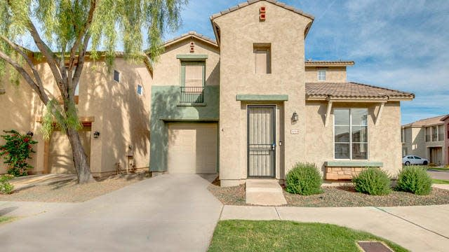 Photo 1 of 20 - 1514 E Bloch Rd, Phoenix, AZ 85040