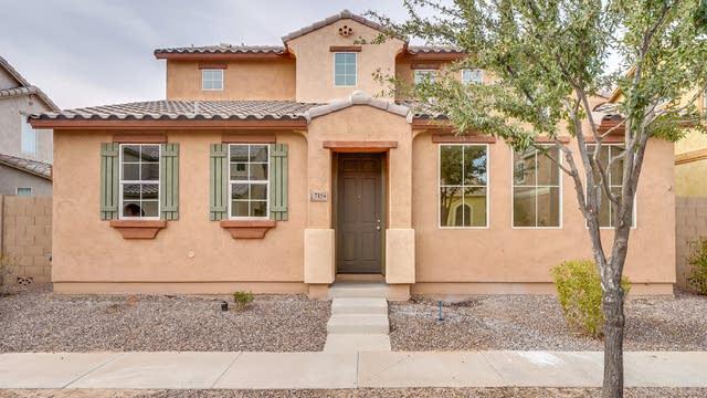 Photo 1 of 18 - 7154 S 48th Ln, Phoenix, AZ 85339