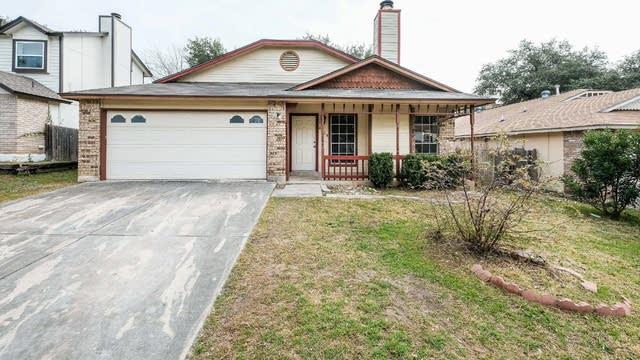 Photo 1 of 25 - 6214 Ridge Oak, San Antonio, TX 78250