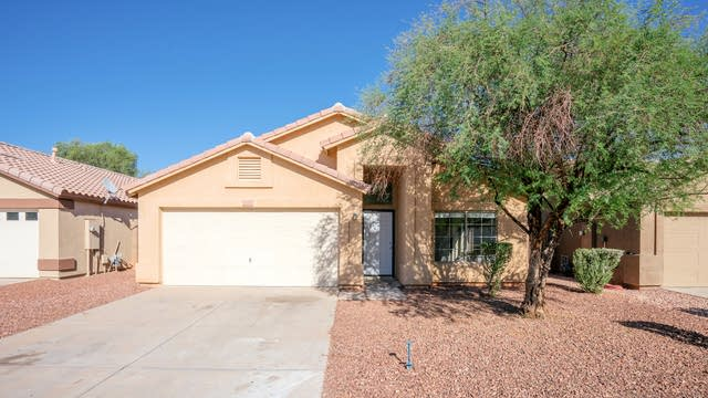 Photo 1 of 28 - 2133 S 114th Ln, Avondale, AZ 85323