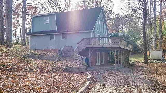 Photo 1 of 24 - 4012 Grimstead Ln, Raleigh, NC 27613