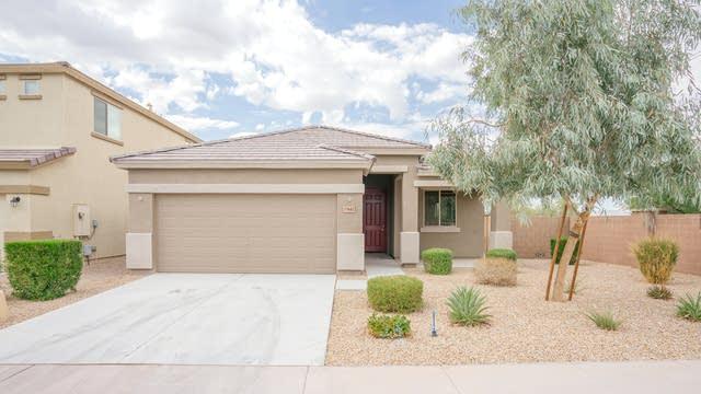 Photo 1 of 16 - 17642 N 17th Ln, Phoenix, AZ 85023