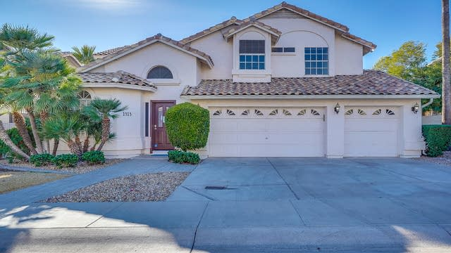 Photo 1 of 29 - 1313 E Wildwood Dr, Phoenix, AZ 85048