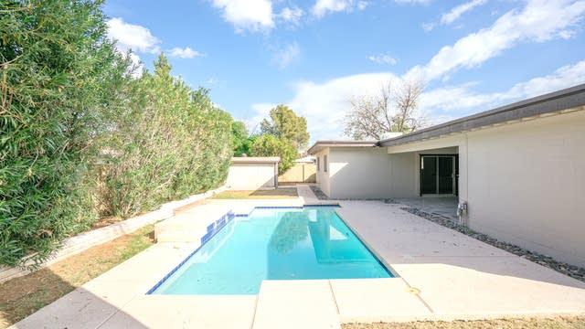 Photo 1 of 22 - 4728 W Royal Palm Rd, Glendale, AZ 85302