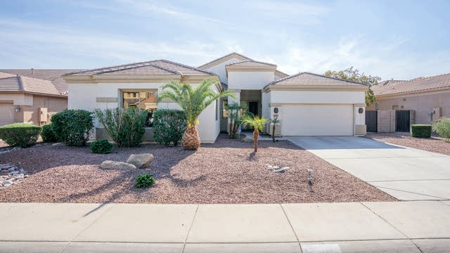 Photo 1 of 48 - 13041 W Estero Ln, Litchfield Park, AZ 85340