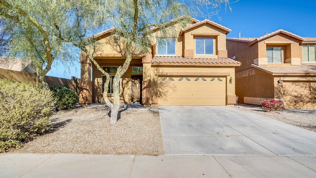 Photo 1 of 26 - 2950 W Gold Dust Ave, Queen Creek, AZ 85142