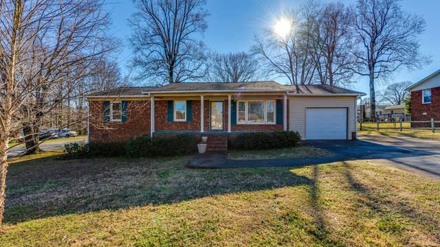 Photo 1 of 15 - 324 Windy Rush Rd, Charlotte, NC 28081