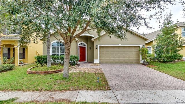 Photo 1 of 24 - 15312 Stonebriar Way, Orlando, FL 32826