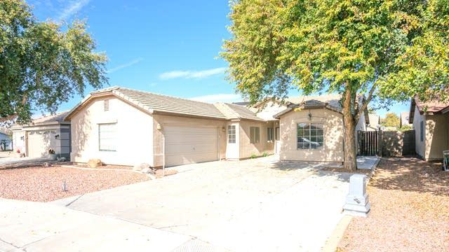 Photo 1 of 22 - 9282 W Mission Ln, Peoria, AZ 85345