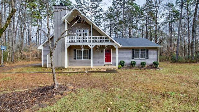 Photo 1 of 16 - 2486 W Wind Trce, Acworth, GA 30102