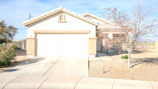 Photo 1 of 18 - 98 6th Ave W, Buckeye, AZ 85326