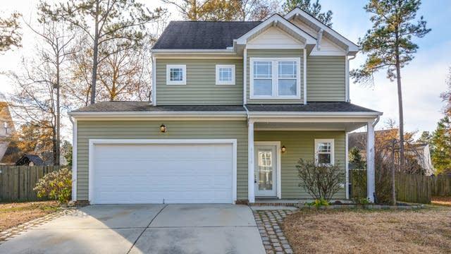 Photo 1 of 14 - 4008 Landover Ln, Raleigh, NC 27616