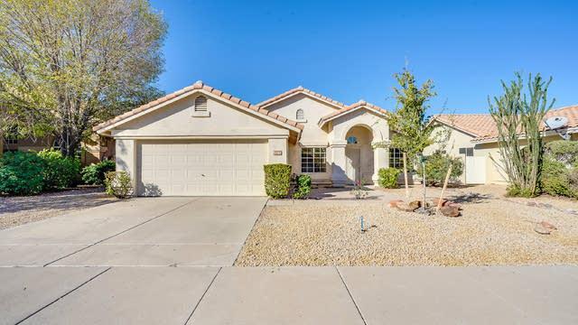 Photo 1 of 19 - 21960 N 71st Ln, Glendale, AZ 85310