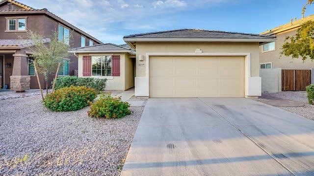 Photo 1 of 23 - 11059 E Sebring Ave, Mesa, AZ 85212
