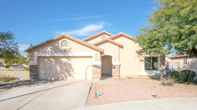Photo 1 of 18 - 8412 W Catalina Dr, Phoenix, AZ 85037
