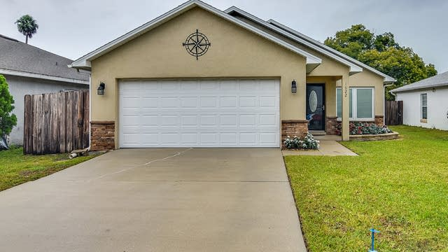 Photo 1 of 23 - 1622 Michigan Ave, Saint Cloud, FL 34769