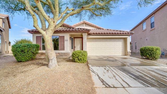 Photo 1 of 17 - 40290 W Hayden Dr, Maricopa, AZ 85138