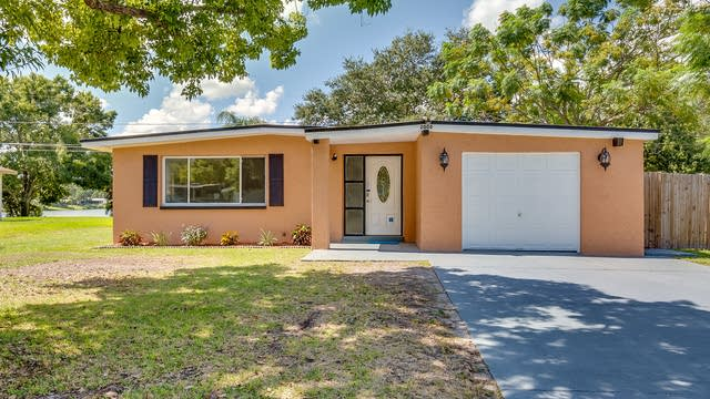 Photo 1 of 17 - 2008 Valencia Way, Clearwater, FL 33764