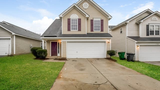 Photo 1 of 49 - 5724 Wallace Ave, Charlotte, NC 28212