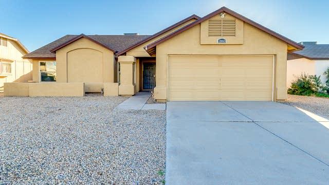 Photo 1 of 25 - 19049 N 5th Ave, Phoenix, AZ 85027
