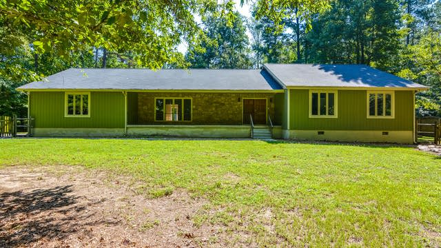Photo 1 of 24 - 11408 Hickory Grove Church Rd, Raleigh, NC 27613