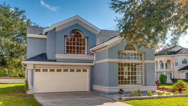 Photo 1 of 28 - 2323 Rochelle Ave, Kissimmee, FL 34746
