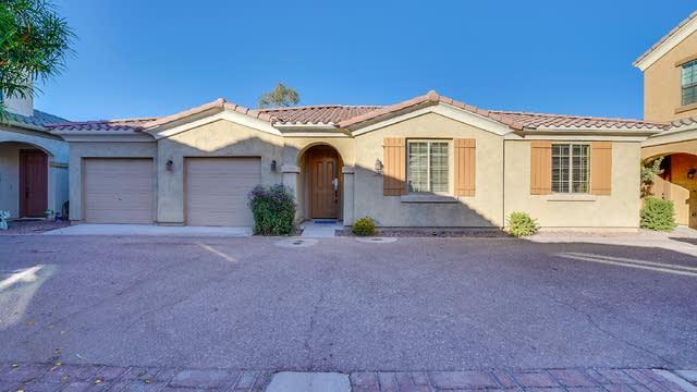 Photo 1 of 19 - 1686 S Desert View Pl, Apache Junction, AZ 85120