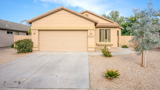 Photo 1 of 18 - 5794 W Townley Ave, Glendale, AZ 85302