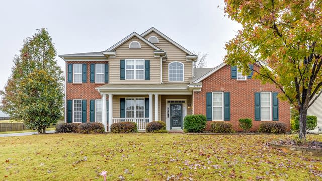 Photo 1 of 17 - 6322 Crosshall Pl, Waxhaw, NC 28173