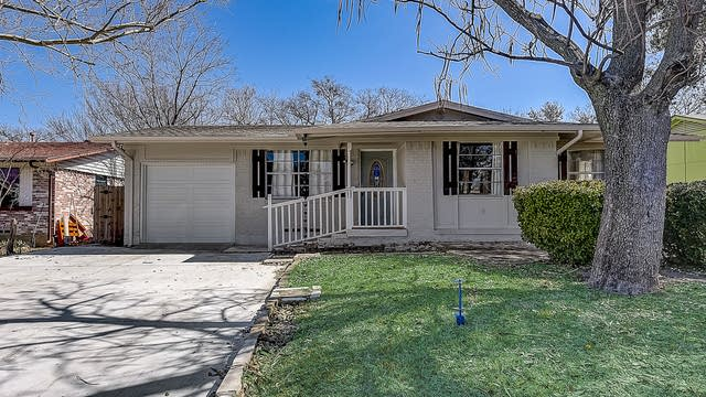 Photo 1 of 40 - 1835 S Perry Rd, Carrollton, TX 75006