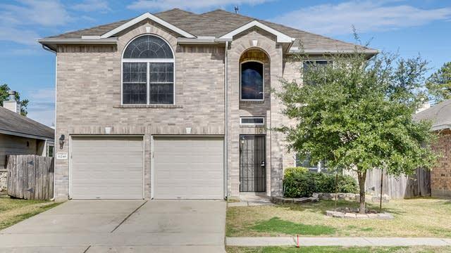 Photo 1 of 20 - 11246 Chelsea Oak St, Houston, GA 77065