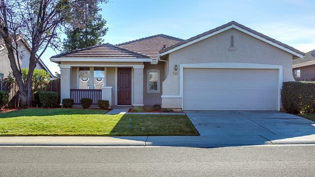 Photo 1 of 13 - 2703 Meadowland Way, Lincoln, CA 95648