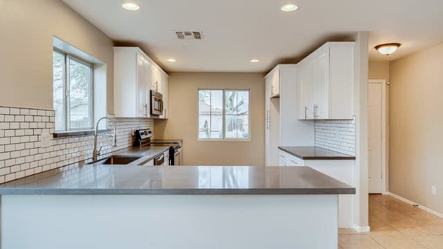 Photo 1 of 28 - 9518 W Heber Rd, Tolleson, AZ 85353