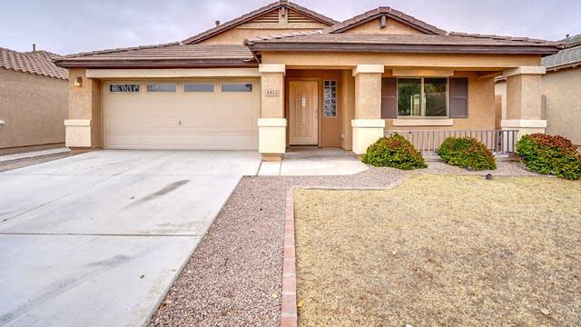 Photo 1 of 17 - 1422 E Nancy Ave, San Tan Valley, AZ 85140